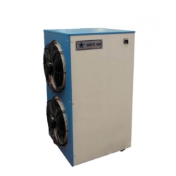 Dehumidifier Archives Rug Centrifuge For Sale