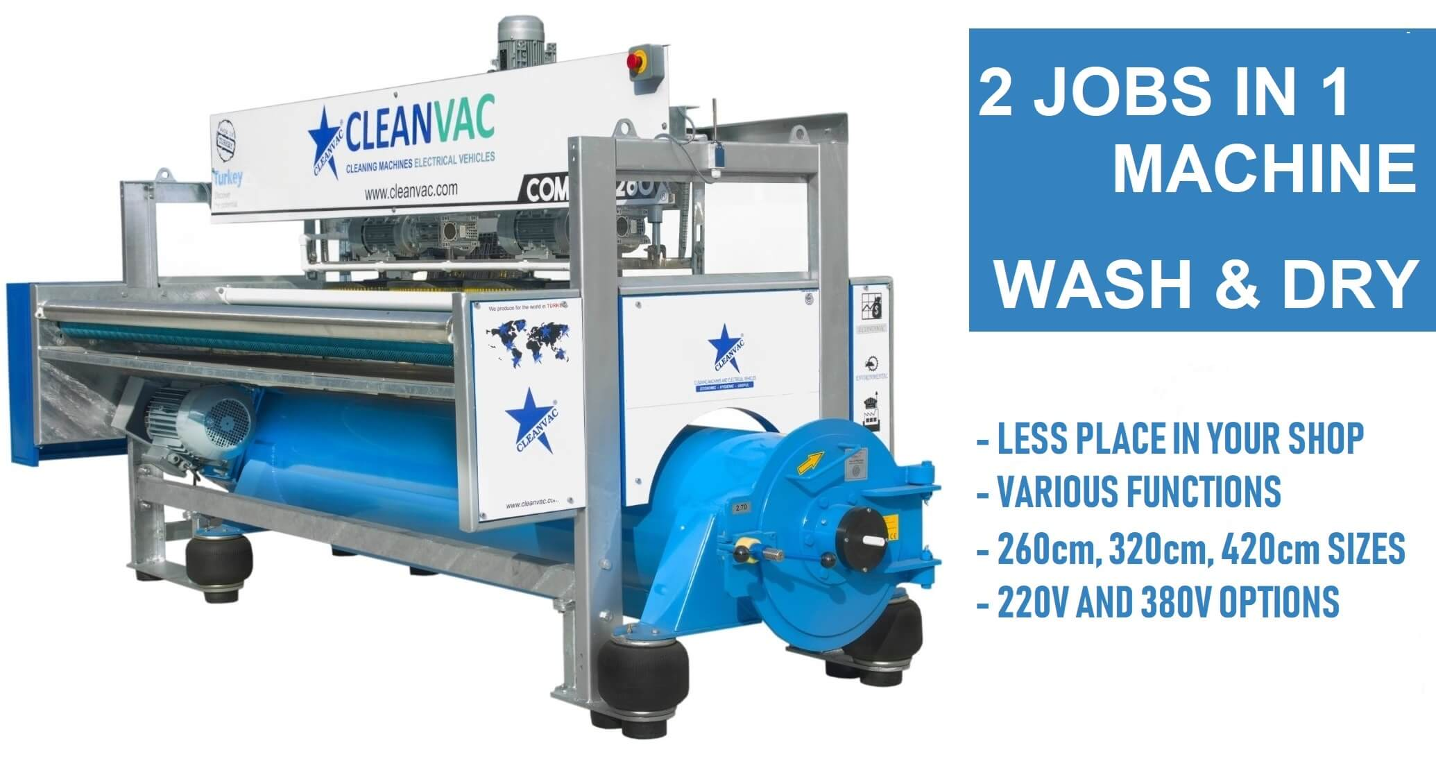 Best Carpet Cleaning Machine In South Africa Carpet