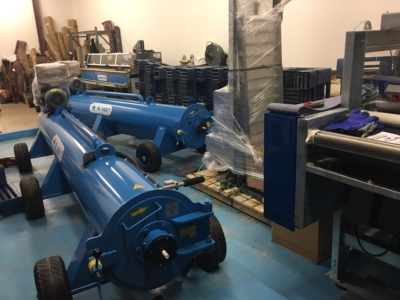 Rug Cleaning Equipment Rug Centrifuge For Sale